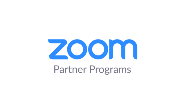 Zoom Technology